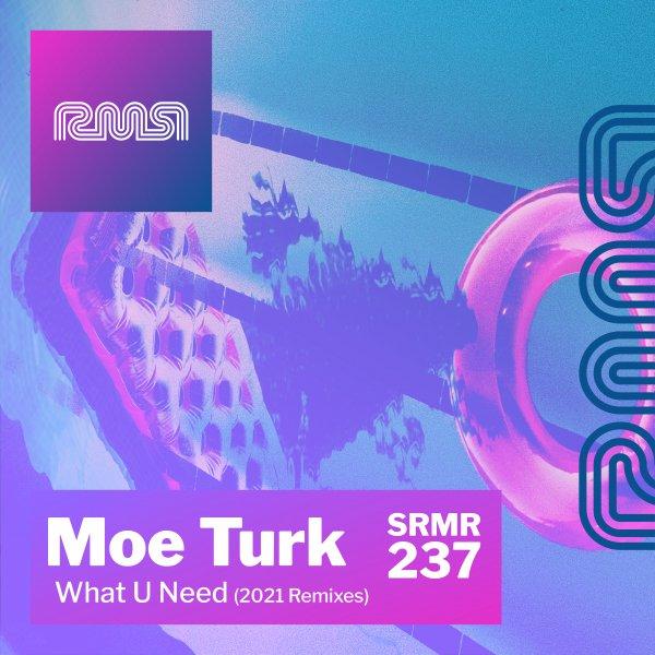 SRMR237